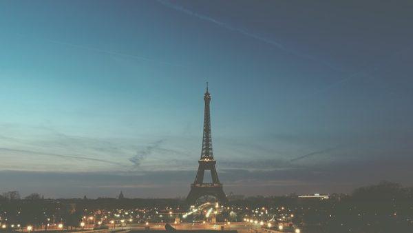 paris-1245970_640